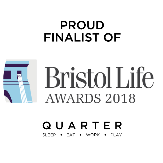 Bristol Life Awards 2019