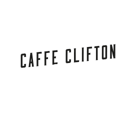 Caffe Clifton